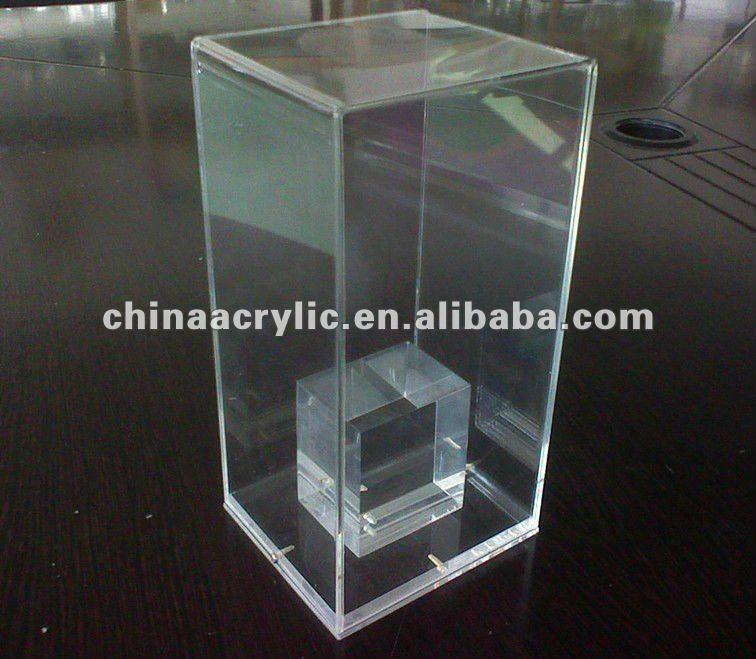 custom acrylic box 2