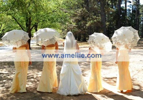 A0104 bride parasol.jpg