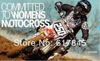 Перчатки для мотоциклистов 360 T188