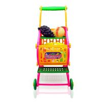 Детская игрушечная мебель Jueqian Kid