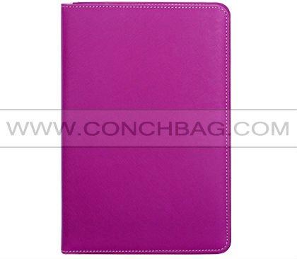 Newest unique design smart cover for ipad mini 3 case