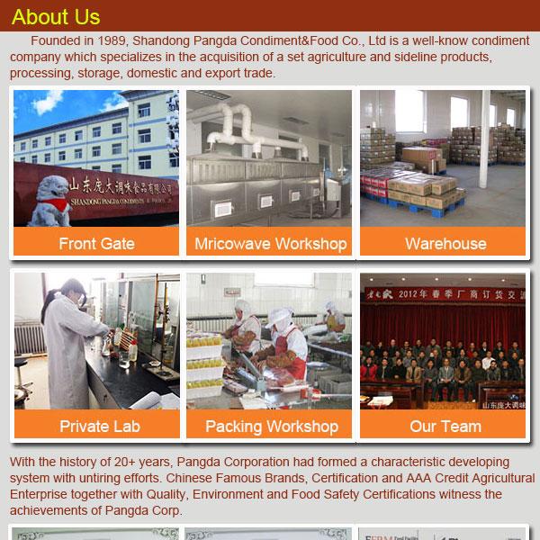 Shandong Pangda Condiment and Food Co., Ltd (1).jpg