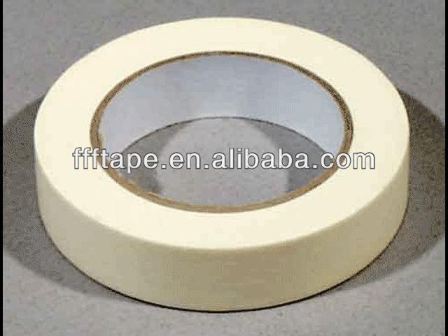 DIY Art Work Wrapping Decoration Masking Tape/Hot Sale Masking Tape