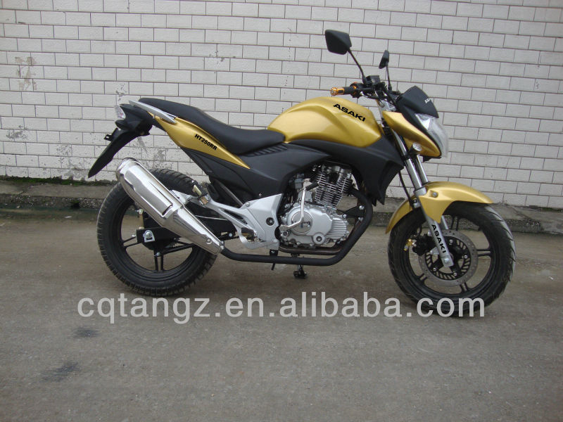 Best Sale Cool Off road TZ- CBR300 200cc 250cc Racing Motorcycle 250cc motorcycle