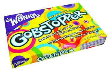 таблетированные конфеты eco pills raspberry