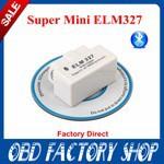 Super Mini ELM327,b