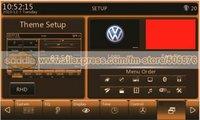 Автомобильные GPS единиц и оборудование седло