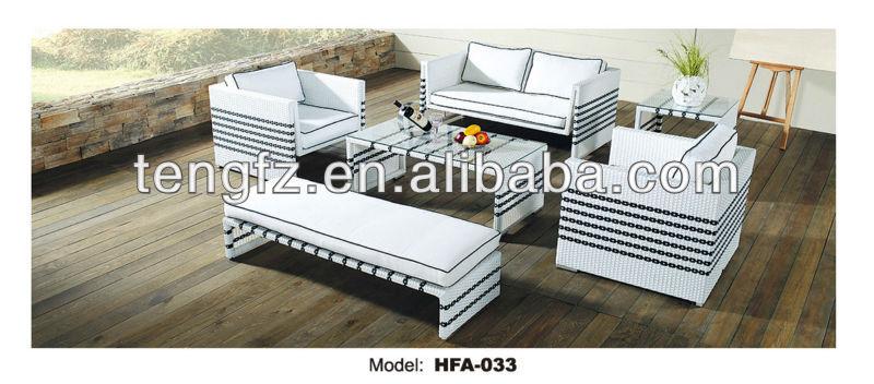 عالية الجودة القش 2013 أثاث غرف النوم