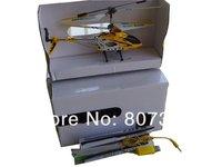 Детский вертолет на радиоуправление S107 S107g SYMA 3Ch 3 Ch gyro RC