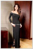 Вечерние платья дл 6098