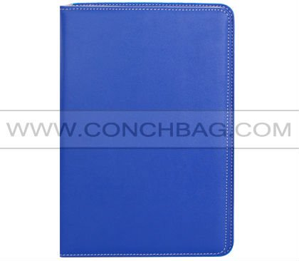 Newest unique design smart cover for ipad mini case