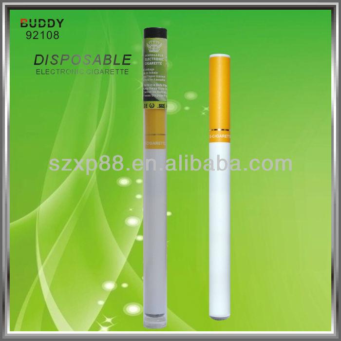 Health disposable e-cigarette 92108-T , 500 puffs,super quality male sex product