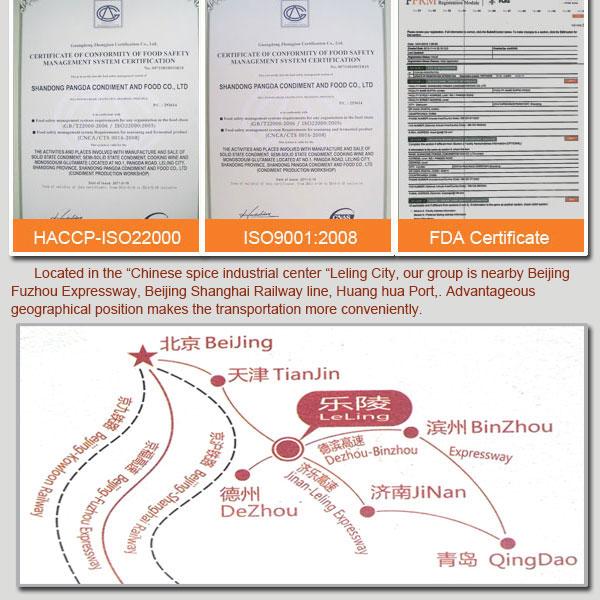 Shandong Pangda Condiment and Food Co., Ltd (2).jpg