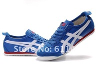 Wholesale 2011 NEW fashion Tiger Men shoes