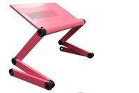 Складной стол ,