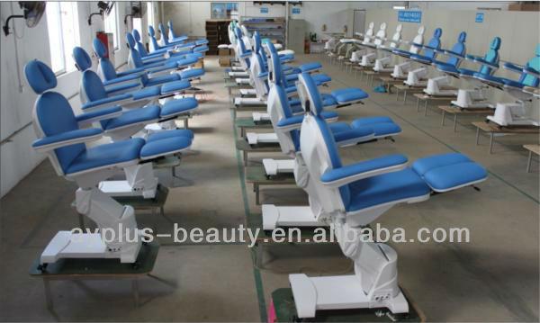 Beleza camas, Mesas de massagem, Esteticistas cama