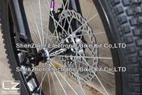 Запчасти для велосипедов bionic/b4r/20 bmx
