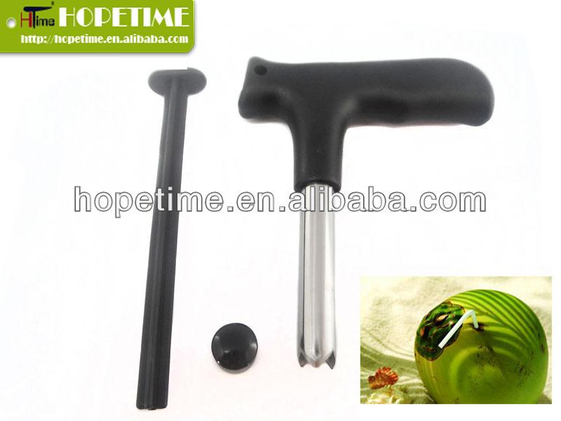 Инструмент кокосов