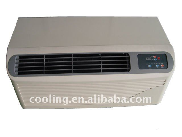 hotel air conditioner, hotel type air conditioners, hotel room air conditoner