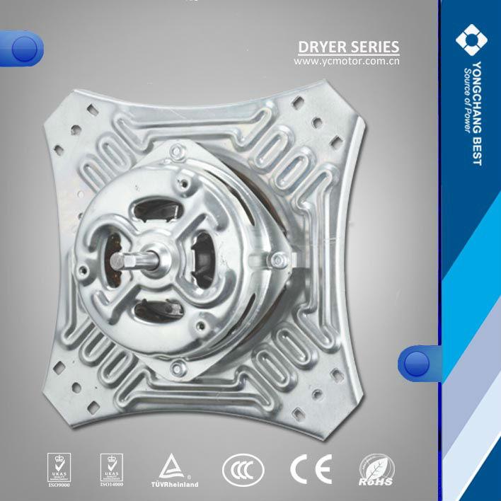 China wholesale merchandise spin motors