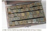 Печать NEW 70 14,6 * 8 * 5 BFF07-1-4