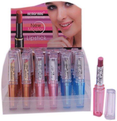 hot selling fashion waterproof mascara H6095