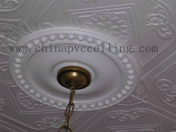 302 found - Faire un plafond etoile ...