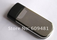 Swiss post free shipping nokia 8800 cellphones free shipping with russian keyboard
