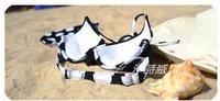 Женское бикини OEM 3 ,  m L xL SW53 Swimwear