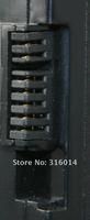 Заряжаемые батарейки Для IBM im1163l7