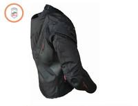 Куртка для мотоциклистов Hot selling New Men's Motor Oxford Jacket Motorcycle Jacket Racing jacket, Racer Jackets AD