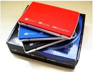 "Внешний жесткий диск Hot Selling! 500 GB External USB 2.0 SATA 2.5"" Pocket Size Hard Drive 500GB External HDD"