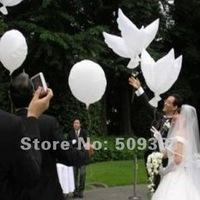 Воздушные шары Мулан м-120703