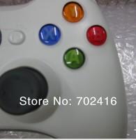 pad xbox360 xbox 360