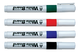 2014 hot-selling whiteboard marker(SMLWB014)