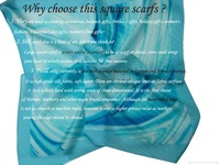 Free Shipping, factory price,  90cm hand rolled edge twill silk scarf wholesale, 10 pcs mix order