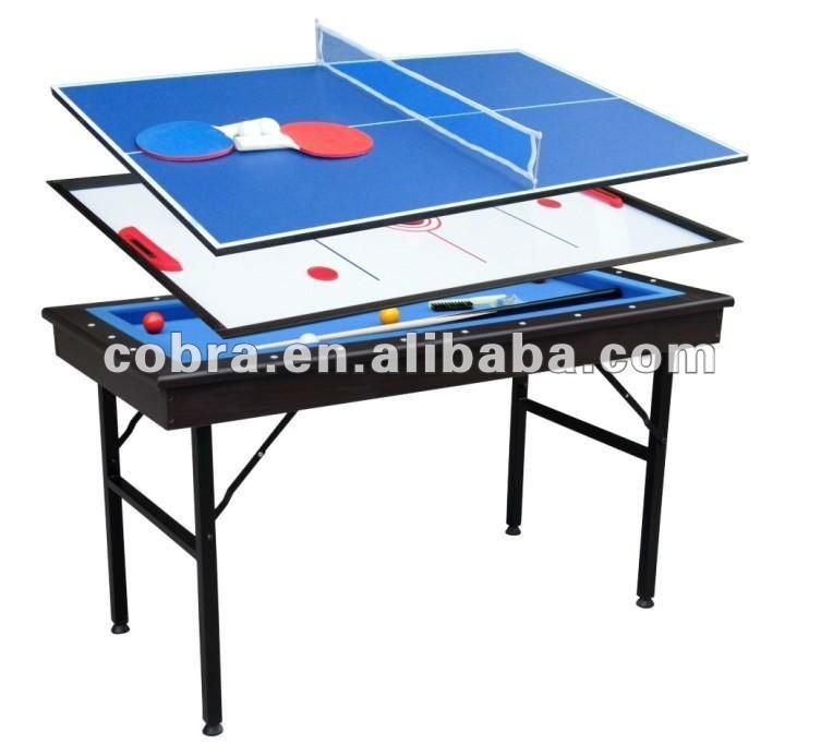 Metal Folding Table Legs picture on Korea 4 ball carom Billiard Table_568072391 with Metal Folding Table Legs, Folding Table b4a0063d0c951732285ff462a03e2dc1