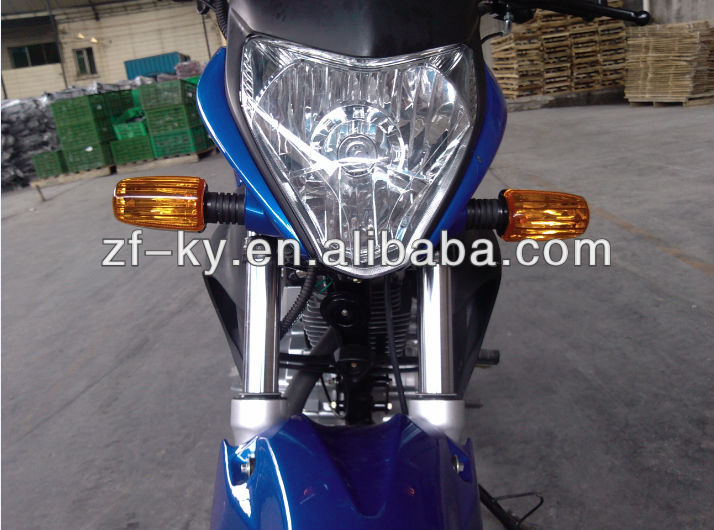 CB300R BEST SELLING RACING MOTORCYCLE 200CC FOR SALE, CBR300