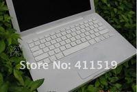 Ноутбуки  L70