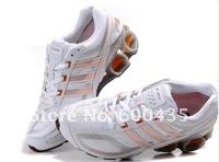 free shipping,shoes,sport shoes,Devotion PowerBounce shoes,running shoes,men and women shoes,free shipping
