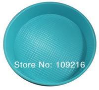 Украшения для выпечки 100%  HY1-036