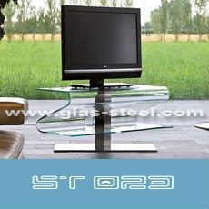 ST023 001