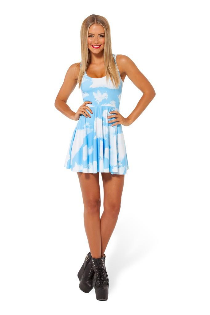Модели платьев для женщин доставка