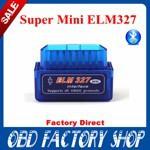 Super Mini ELM327,a