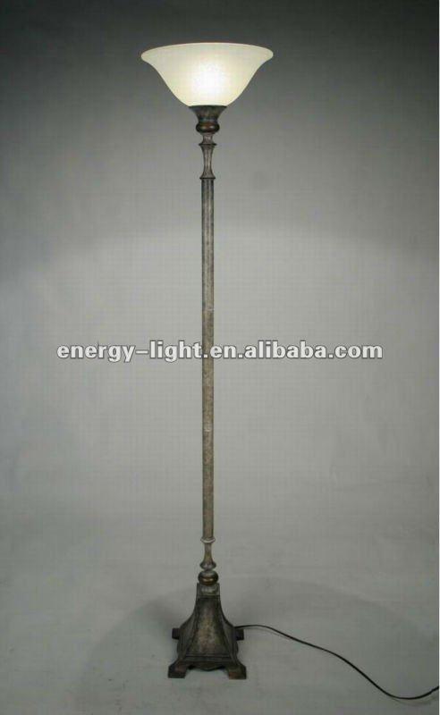 antique floor lamps light with ul certificate view antique floor lamp. Black Bedroom Furniture Sets. Home Design Ideas