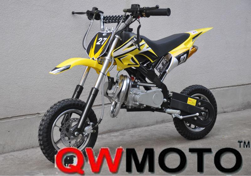 kids 49cc gas dirt bike mini 49cc gas dirt bike