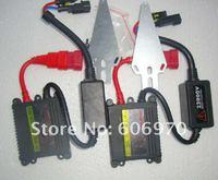 Источник света для авто HID 12v 35w H1 H3 H4 H6 H7 H8 H9 H10 H11 H13 9004 9005 9006 9007 880 881
