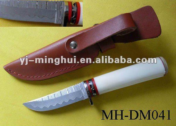 MH-DM041.jpg