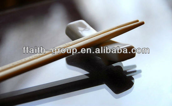 wood chopsticks machine