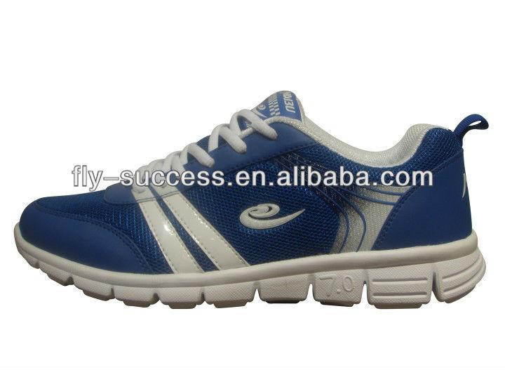 จีนราคาถูกรองเท้ากีฬาราคาโรงงาน